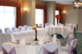 barons-court-hotel-wedding-events-04-83960