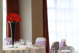 barons-court-hotel-wedding-events-05-83960-OP