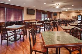 47101_005_Restaurant