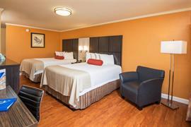 10373_003_Guestroom