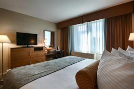 33157_005_Guestroom