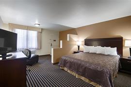 05635_007_Guestroom