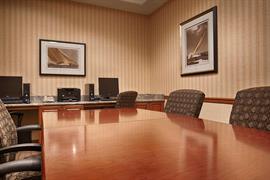 38120_005_Businesscenter