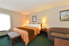 23062_007_Guestroom