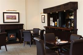 beaumont-hotel-dining-19-83379
