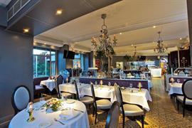 93559_005_Restaurant