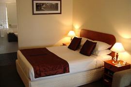 97329_005_Guestroom
