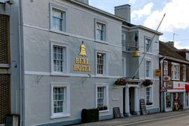 bell-in-driffield-grounds-and-hotel-10-83226