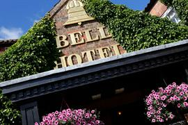 bell-in-driffield-grounds-and-hotel-15-83226