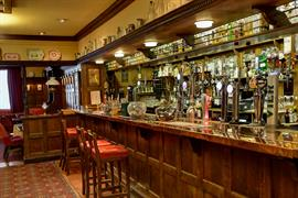 bell-in-driffield-dining-11-83226