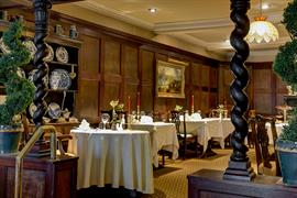 bell-in-driffield-dining-18-83226