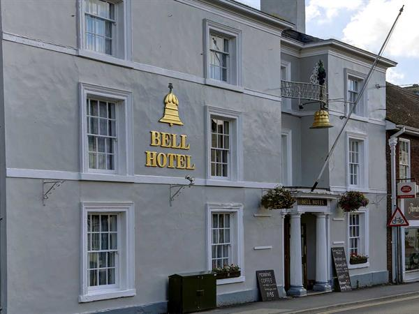 bell-in-driffield-grounds-and-hotel-11-83226