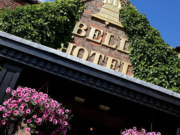 bell-in-driffield-grounds-and-hotel-18-83226
