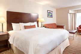66033_001_Guestroom