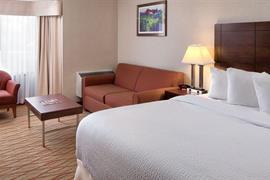 66033_003_Guestroom