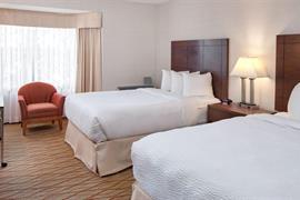 66033_004_Guestroom