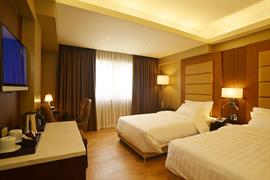 99105_007_Guestroom