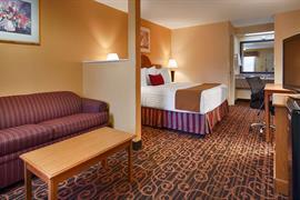 04073_017_Guestroom