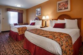 04073_018_Guestroom