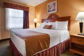 04073_021_Guestroom