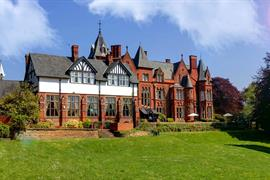 bestwood-lodge-hotel-grounds-and-hotel-58-83668
