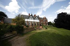 bestwood-lodge-hotel-grounds-and-hotel-09-83668