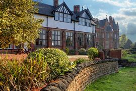 bestwood-lodge-hotel-grounds-and-hotel-54-83668