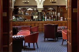 bestwood-lodge-hotel-dining-13-83668
