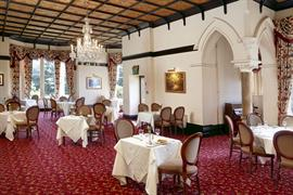 bestwood-lodge-hotel-dining-18-83668
