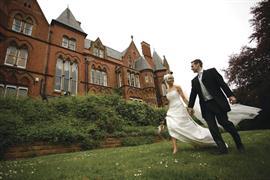 bestwood-lodge-hotel-wedding-events-04-83668