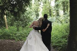 bestwood-lodge-hotel-wedding-events-05-83668-OP