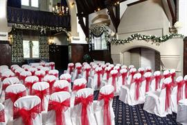bestwood-lodge-hotel-wedding-events-06-83668