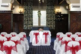 bestwood-lodge-hotel-wedding-events-08-83668