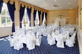 bestwood-lodge-hotel-wedding-events-12-83668