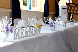 bestwood-lodge-hotel-wedding-events-13-83668