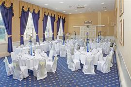 bestwood-lodge-hotel-wedding-events-14-83668