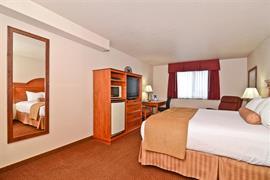 02004_006_Guestroom