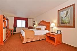 02004_007_Guestroom