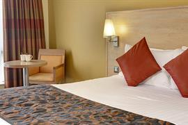 birmingham-metro-maypole-hotel-bedrooms-24-83963