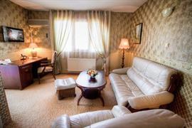 77565_007_Guestroom