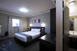 97391_007_Guestroom