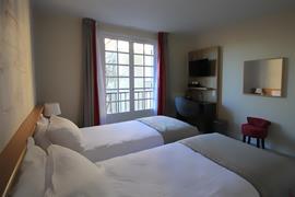 93837_003_Guestroom