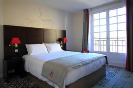 93837_004_Guestroom