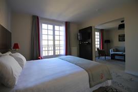 93837_005_Guestroom