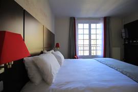 93837_007_Guestroom