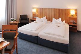 95271_003_Guestroom