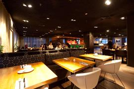 92697_006_Restaurant
