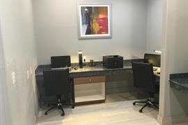 44718_004_Businesscenter