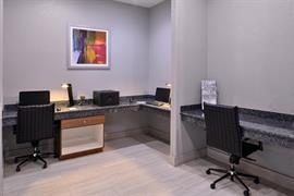 44718_005_Businesscenter