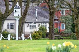 bolholt-country-park-hotel-grounds-and-hotel-11-83810